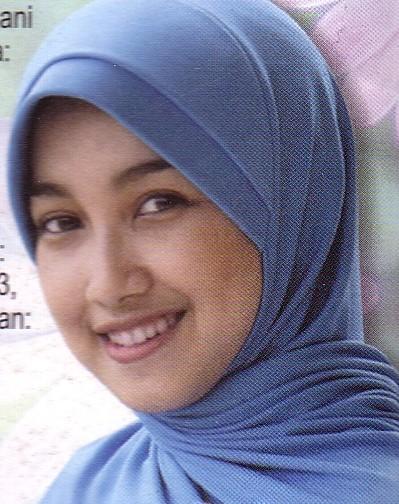Dara the Virgin Mandi http://fotofotocewekcantik.blogspot.com/2012/01 ...